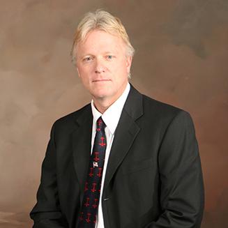 Attorney Ron Tyler Bird, Esq.